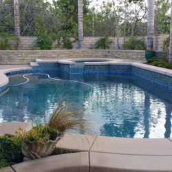 I'm building a pool, should I act as my own general contractor?