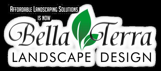 Bella Terra Landscape Design